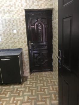 Brand New One Bedroom Flat, Citizen Avenue  Road, Dawaki, Gwarinpa, Abuja, Flat for Rent