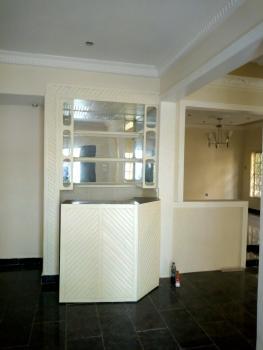 Serviced 4 Bedroom Semi Detached House, Lekki Phase 1, Lekki, Lagos, Semi-detached Duplex for Rent