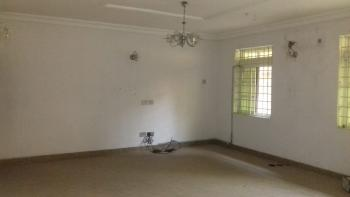 a Serviced Spacious  3 Bedroom Flat (ground Floor), Off Moore Road, Saint Agnes, Yaba, Lagos, Flat for Rent