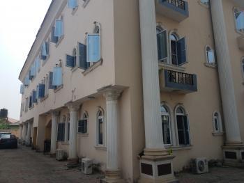 a 6 Units of 3 Bedrooms Apartments, Badore, Ajah, Lagos, Block of Flats for Sale