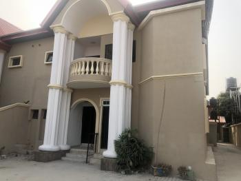 Renovated 1 Bedroom Flat, Lekki Phase 1, Lekki, Lagos, Mini Flat for Rent