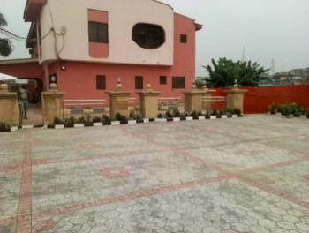 Newly Renovated 2 Bedroom Flat,  All Rooms En Suite, Oregun, Ikeja, Lagos, Flat for Rent