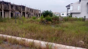 650sqm Land, Cityview Garden, Propertymart By Wawa Bus Stop,off  Lagos Ibadan Express Way, Isheri, Lagos, Residential Land for Sale