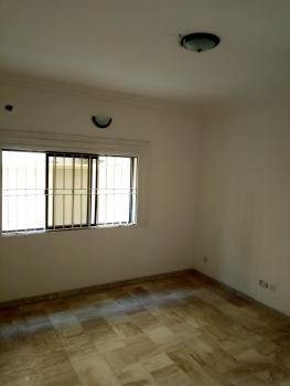 Mixed Use Newly Completed Mini Flat En Suite with Visitors Toilet and in a Serene Environment, Off Fola Osibo, Lekki Phase 1, Lekki, Lagos, Mini Flat for Rent