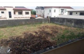 800sqm of Land, Kunsela Road, Ikate Elegushi, Lekki, Lagos, Residential Land for Sale