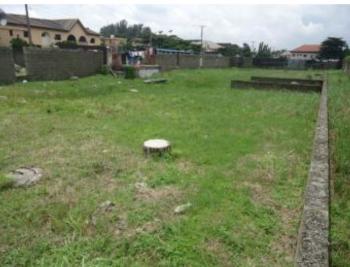 1715sqm of Land, Kunsela Road, Ikate Elegushi, Lekki, Lagos, Residential Land for Sale