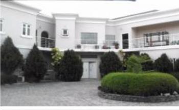 Luxury 3 Bedroom Apartment with Excellent Facilities, Olajede Olabanje Street, Lekki Phase 1, Lekki, Lagos, Flat for Rent