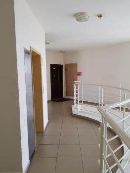 Penthouse with Great Views of The Island, New Market Road, Oniru, Victoria Island (vi), Lagos, Flat for Sale