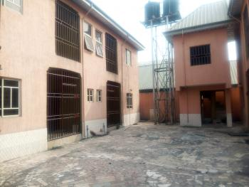 Luxuriously Newly Built 3 Bedroom Duplex, Rukpokwu, Port Harcourt, Rivers, Flat for Rent