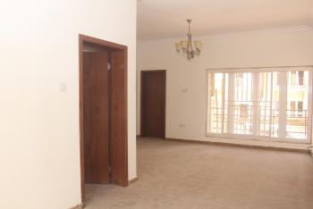 One  Bedroom Flat, Wuye, Abuja, Flat for Sale
