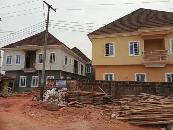 Brand New Luxury 2 Bedroom All En Suite Apartment, Olowora Via, Omole Phase 2, Ikeja, Lagos, Flat for Rent