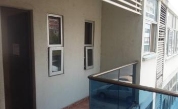4 Bedroom Flat for Sale in 1004 Estate, 1004 Estate, Victoria Island (vi), Lagos, Flat for Sale
