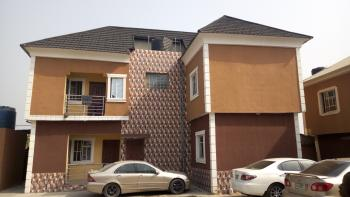 Luxury Mini Flat, Greenville Estate, Badore, Ajah, Lagos, Mini Flat for Rent