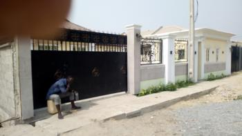 Brand New Luxury 3 Bedroom Flat, Seaside Estate, Badore, Ajah, Lagos, Detached Bungalow for Rent