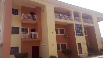 4 Bedroom Terrace Duplex, By American Intl School, Durumi, Abuja, Terraced Duplex for Rent