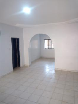 2 Bedroom Flat, Zone 6, Wuse, Abuja, House for Rent