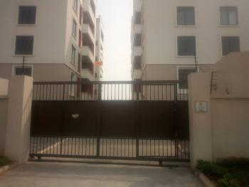 3 Bedroom Exotically Finished & Serviced Apartment + Gym & Swimming Pool, Oniru, Victoria Island (vi), Lagos, Mini Flat for Rent
