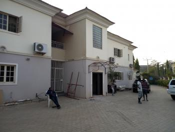 Nicely Finished 3 Bedroom Flat, Bby Next Cash and Carry, Kado, Abuja, Flat for Rent