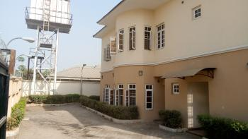 Brand New 2 Bedroom Flat, Utako, Abuja, Flat for Rent