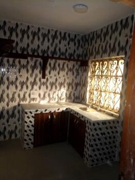 3 Bedroom Flat, Road 13, Lekki Atlantic Garden Estate, Abraham Adesanya Estate, Ajah, Lagos, Terraced Bungalow for Rent