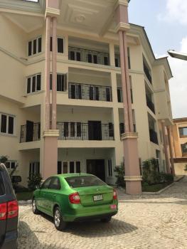 Luxury Newly Built 3 Bedroom  Flat, Off Palace Road, Oniru, Victoria Island (vi), Lagos, Flat for Rent