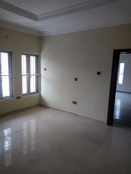 1 Bedroom (mini) Flat - Newly Built, Chevron Alternative, Lekki, Lagos, Mini Flat for Rent