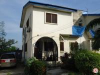 3 Bedroom Duplex, Jabi, Abuja, 3 Bedroom Semi-detached Duplex For Sale