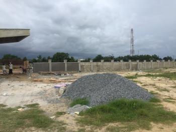 Luxury Land, Eleko, Ibeju Lekki, Lagos, Mixed-use Land for Sale