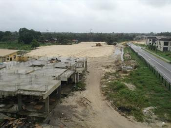 Residential Land, Golf & Lakeview Area, Lakowe, Ibeju Lekki, Lagos, Residential Land for Sale
