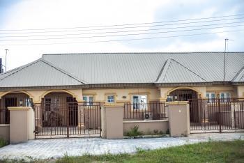 Luxury 2 Bedroom Apartments, Mowe Ofada, Ogun, Block of Flats for Sale