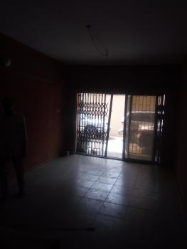 a Super 3 Bedroom Flat, Kekere-owo Street , Ilasa Maja Via Luth, Ilasamaja, Mushin, Lagos, Flat for Rent