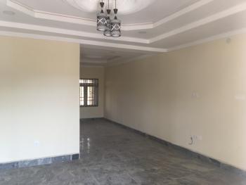 2 Bedrooms, Jahi, Abuja, Mini Flat for Rent