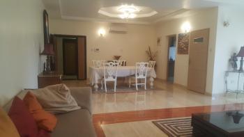 High Luxury Short-stay / Long-lease Flat, 5th Avenue Road, Banana Island, Ikoyi, Lagos, Flat Short Let