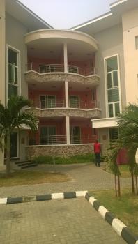 3 Bedroom Terraced, Road 308, Banana Island, Ikoyi, Lagos, Terraced Duplex for Rent