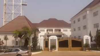 Top Notch Brand New Furnished 49 Rooms Hotel, Kado, Abuja, Hotel / Guest House for Sale