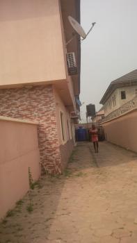Luxury 3 Bedroom Flat, Sparklight Estate, Opp. Opic, Isheri North, Lagos, Flat for Rent