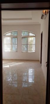 Nicely Finished 4 Bedroom Terrace Duplex, Jabi, Abuja, Terraced Duplex for Sale