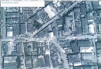 Plots of Land at St. Marys,airport Rd; Effurun-/enerhen; Iyara Street, St. Marys Street, Effurun-sapele/enerhen Rd. and Iyara Street., Warri, Delta, Land for Sale