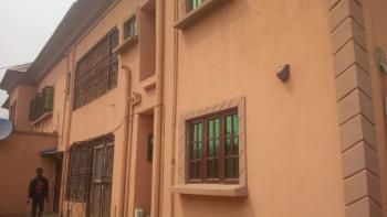 Executive 3 Bedroom Flat, Sparklight Estate, Isheri North, Lagos, Flat for Rent