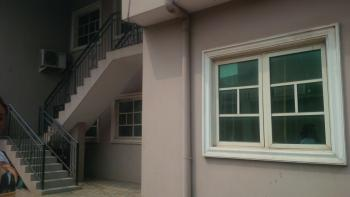 Nice 3 Bedroom Flat, Sparklight Estate, Isheri North, Lagos, Flat for Rent