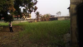 4 Plots C of O Title, Ijaiye, Lagos, Industrial Land for Sale