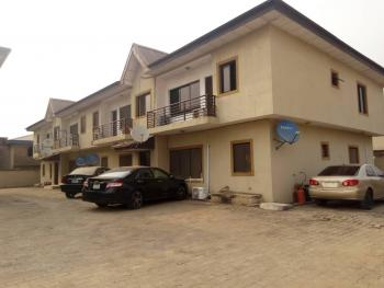 Serviced Mini Flat, Medina, Gbagada, Lagos, Mini Flat for Rent