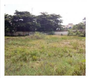 2 Plots of Bare Land, Idi Mangoro, Lekki Phase 2, Lekki, Lagos, Mixed-use Land for Sale