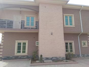 Executive Brand New 3 Bedroom Flat, Greenfield Estate, Opic, Isheri North, Lagos, Flat for Rent