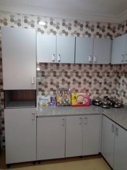 Luxury 3 Bedroom Furnished Apartment, Oba Adeshida Street, Off Ring Road, Iyaganku, Ibadan, Oyo, Detached Duplex for Rent
