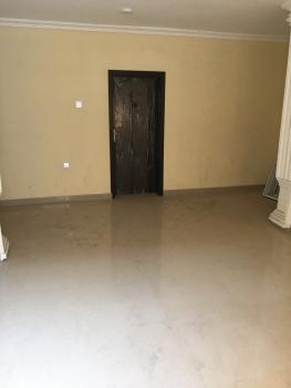 Luxury 3 Bedroom Flat, Gbagada Phase 1, Gbagada, Lagos, Flat for Rent