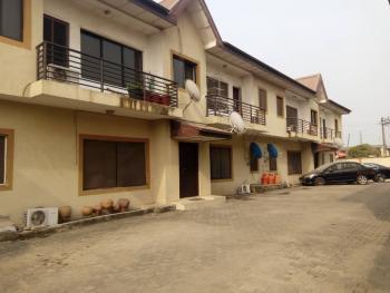 Lovely & Service Mini Flat, Medina, Gbagada, Lagos, Mini Flat for Rent