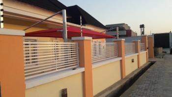 Brand New and Well Finished 4 Bedroom Bungalow, Divine Homes, Thomas Estate, Ajah, Lagos, Terraced Bungalow for Sale