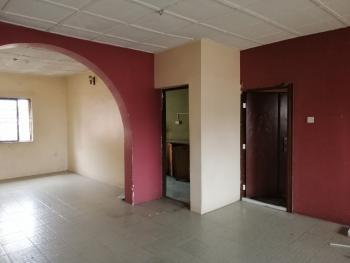 3 Bedroom Flat, Sunmola St, Mende, Maryland, Lagos, Flat for Rent