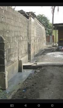 Land, Ijesha Road, Ijesha, Lagos, Mixed-use Land for Sale